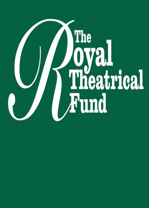 Royal Theatrical Fund Christmas Festival